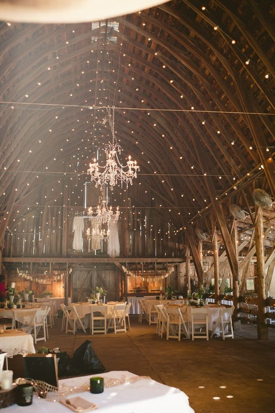 19 must see rustic wedding venue ideas for Unique places to have a wedding