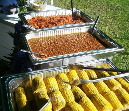 28 Mouth Watering Wedding Fooddrink Bar Ideas For Your Big Day