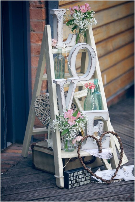 A Pastel Pretty Paintworks Real Wedding With Gorgeous Gold Shoes And Styling