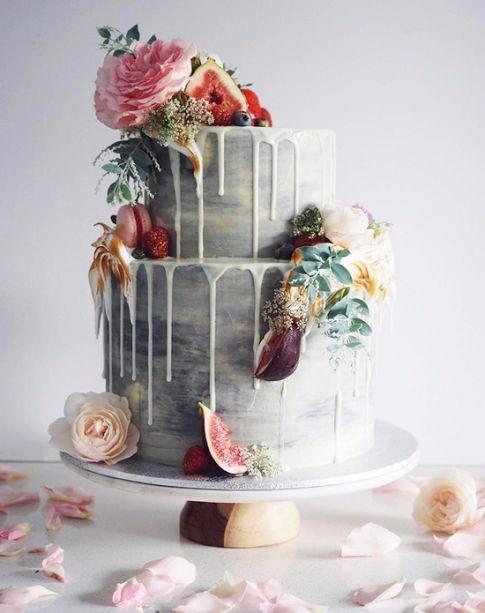Cordy's Cakes Australia
