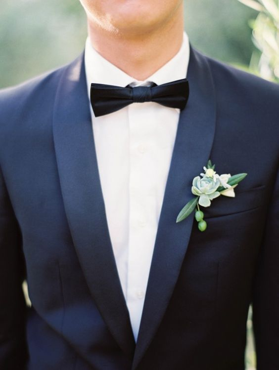 36 Groom Suit That Express Your Unique Styles And