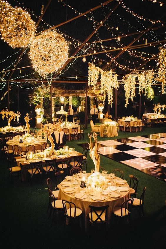 25 rustic outdoor wedding ceremony decorations ideas rustic outdoor wedding ceremony decorations ideas rustic outdoor wedding ceremony decorations ideas junglespirit Choice Image