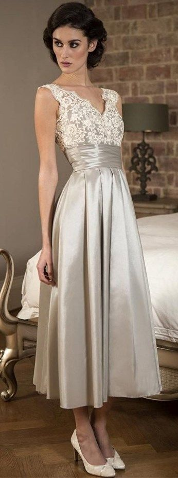 wedding mother of the bride dresses