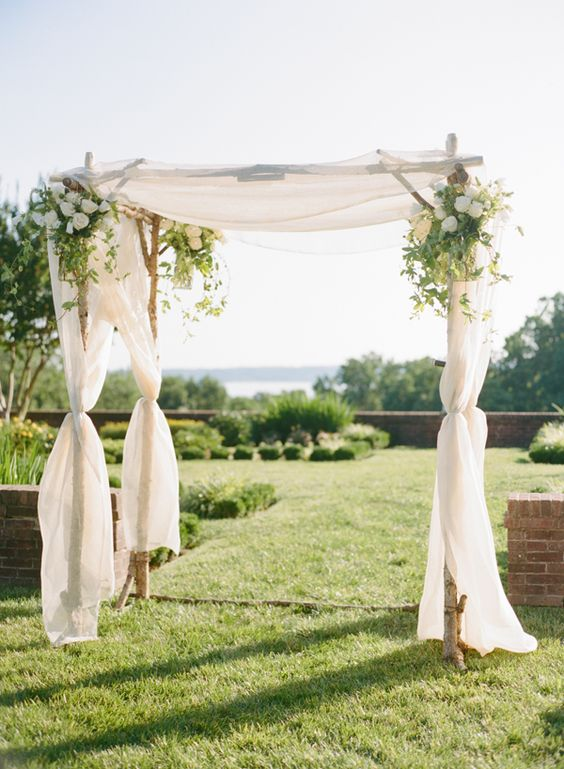 elegant-chuppah-photo-by-Abbyjiu