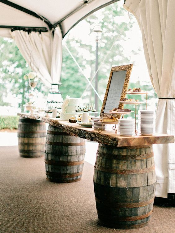 Lake Lanier Islands Wedding from Amy Arrington Photography