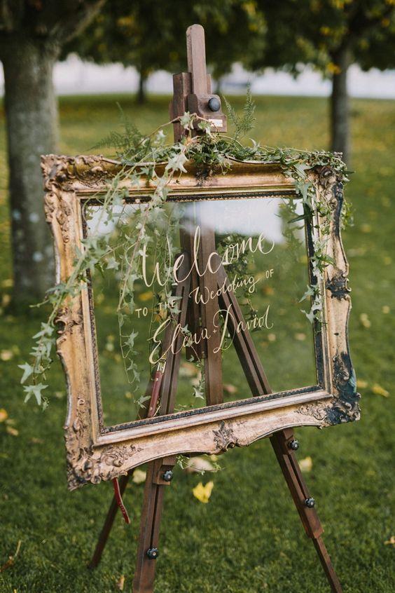 Laxenburg Wedding Ideas