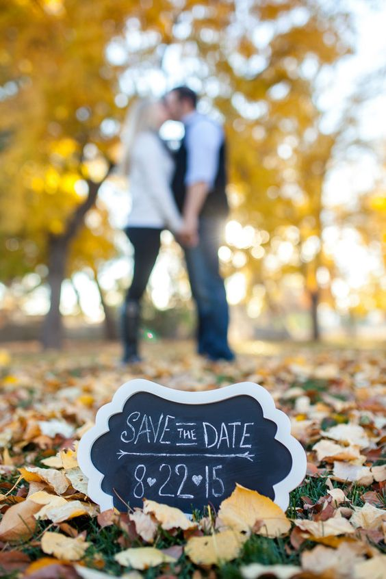 20 save the date photo ideas you will like page 2