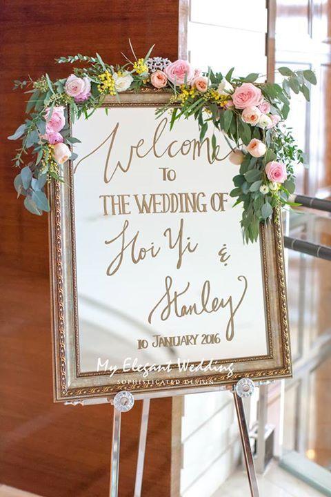 27 vintage mirror wedding sign decoration ideas inexpensive wedding centerpiece ideas cheap wedding table centerpiece ideas