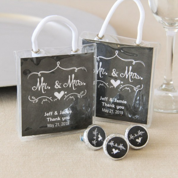 32 Budget-friendly Edible Wedding Favor Ideas That Inspire! - Page 4