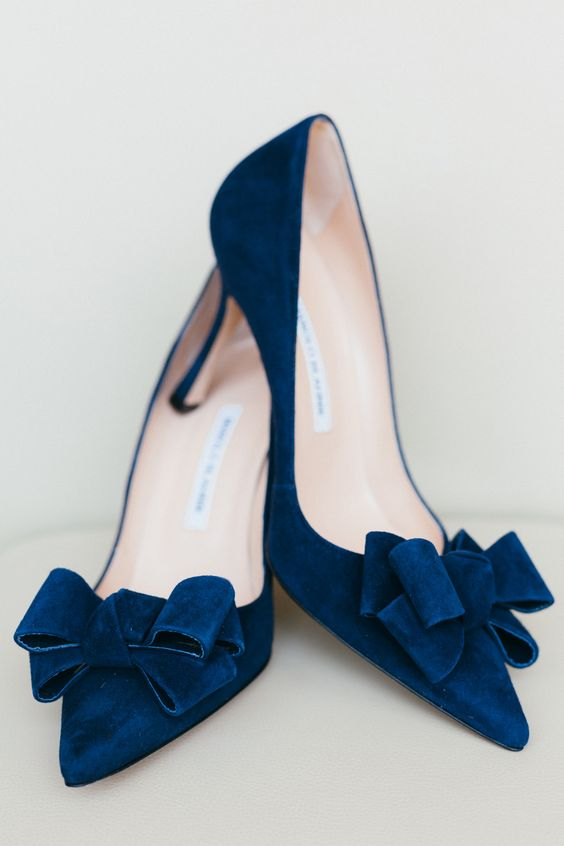 29 Oh-so-amazing Comfortable Wedding Shoes You\'ve Got to See - Page 3
