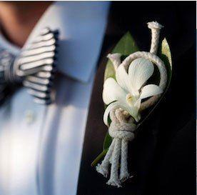 nautical wedding inspiration ideas for nautical wedding