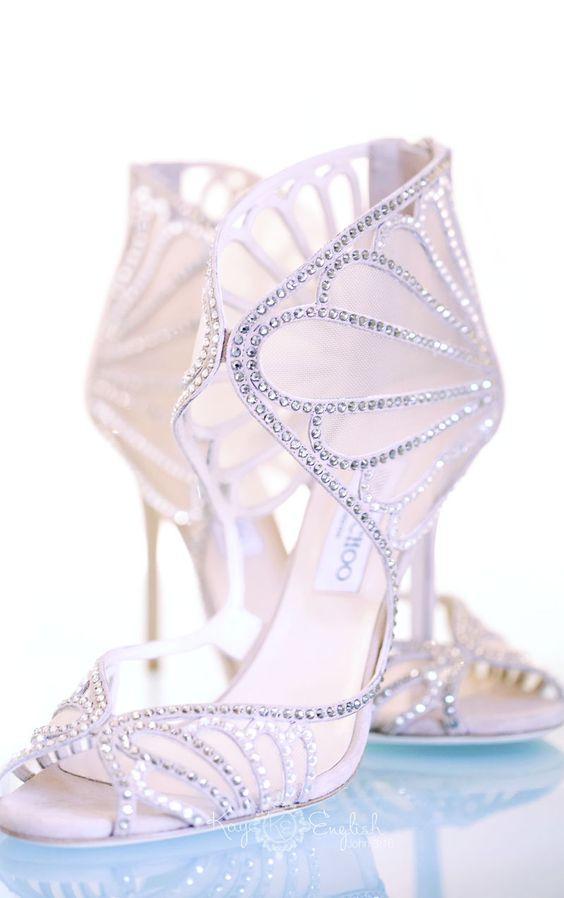 worth-buying wedding shoes