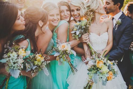 quintal quintal foto do grupo de casamento você se arrependerá de não tirar foto do grupo você se arrependerá de não tomar