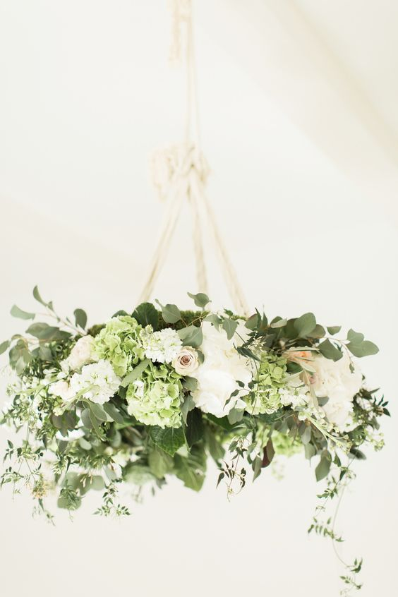 Brinkburn Wedding Styled Shoot