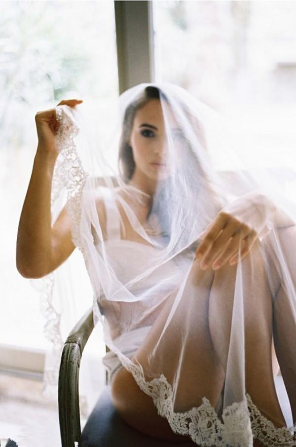 boudoir pictures not for your wedding album