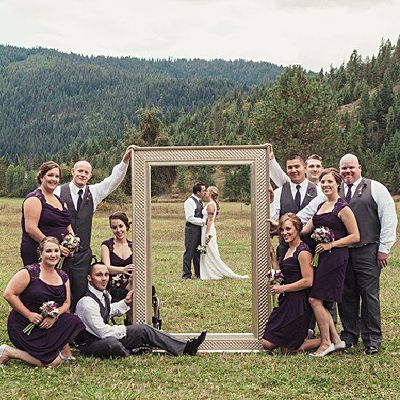 funny wedding ideas 20 wedding day photo ideas that will outshine 27722
