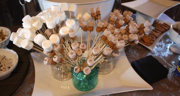 Wedding Reception Bar Weddinginclude Wedding Ideas Inspiration Blog