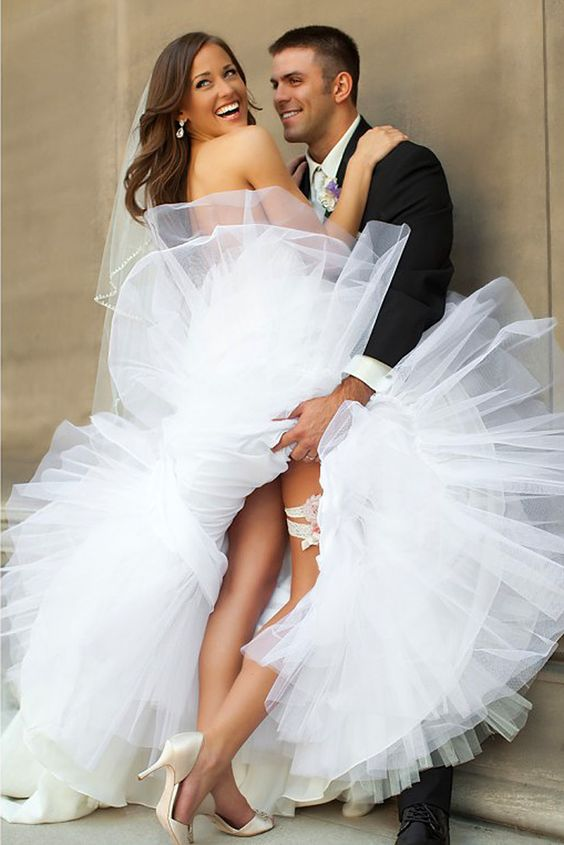 gorgeous wedding photos to have