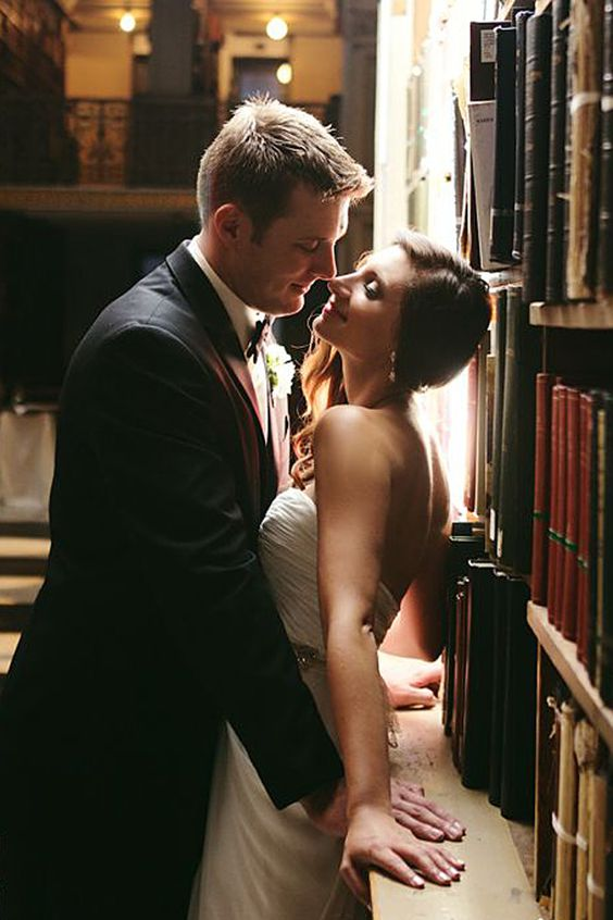 smoking hot wedding pictures you will like