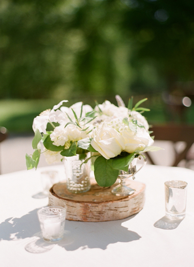 Rock Your Winter Wedding with Birch Centerpieces 021