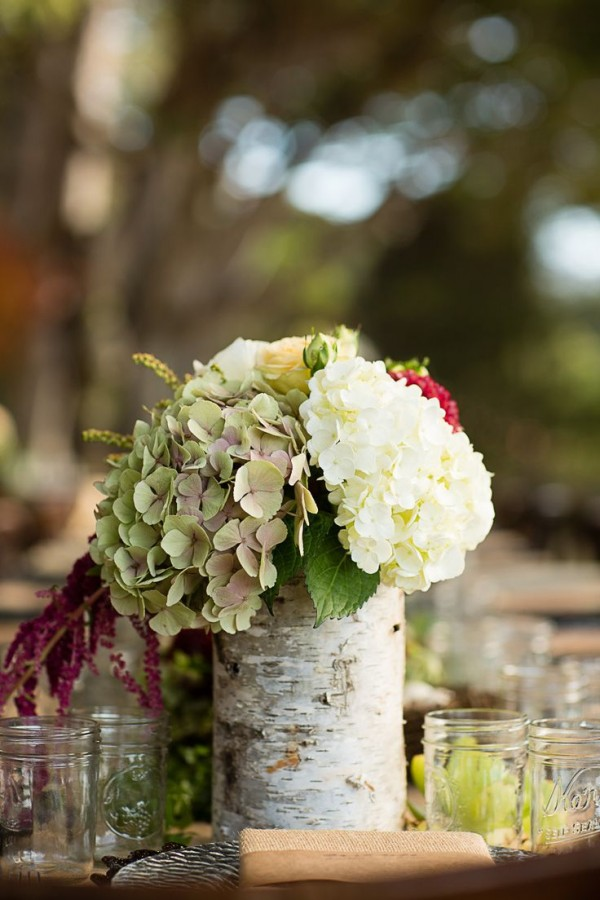 Rock Your Winter Wedding with Birch Centerpieces 024