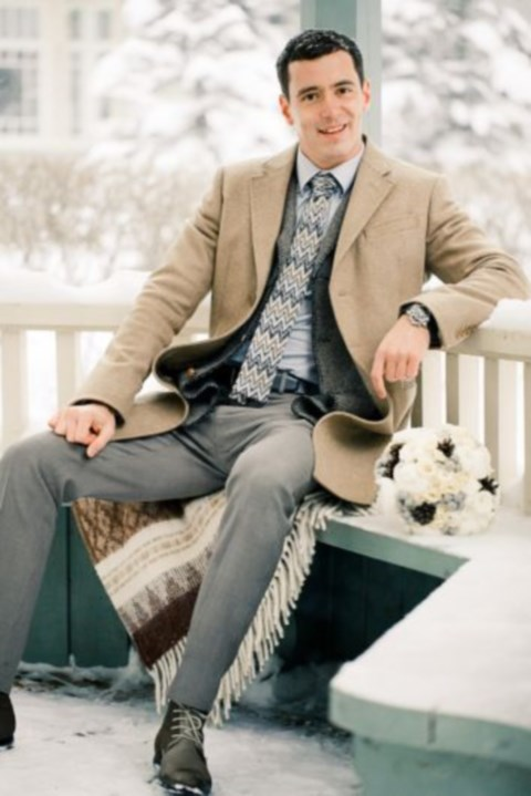 winter groom attire 008
