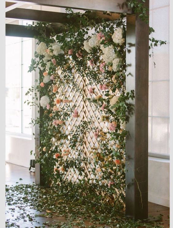 20 enchanted forest wedding themed ideas junglespirit Images