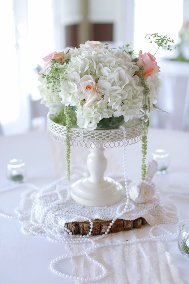 18 diy wedding centerpieces on a budget 18 diy wedding centerpieces on a budget junglespirit Image collections