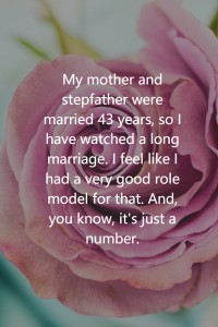 Heart-melting Wedding Anniversary Quotes Ideas-011