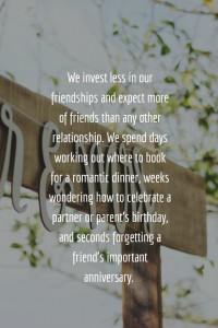 Heart-melting Wedding Anniversary Quotes Ideas-014