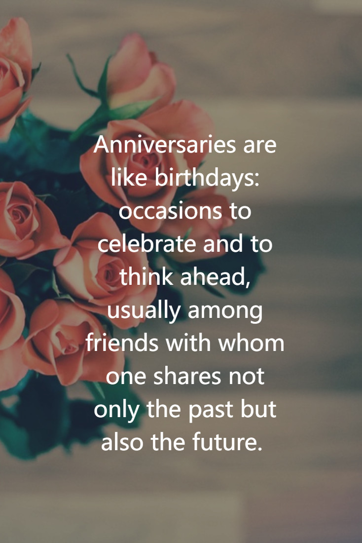Heart-melting Wedding Anniversary Quotes Ideas-015