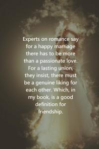 Heart-melting Wedding Anniversary Quotes Ideas-016
