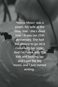 Heart-melting Wedding Anniversary Quotes Ideas-018