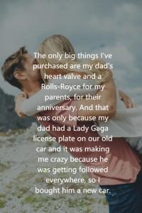 Heart-melting Wedding Anniversary Quotes Ideas-019