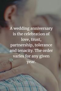 Heart-melting Wedding Anniversary Quotes Ideas-020