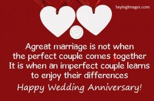 Heart-melting Wedding Anniversary Quotes Ideas_21