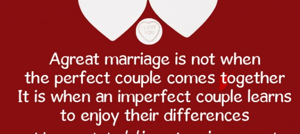 Heart-melting Wedding Anniversary Quotes Ideas_21