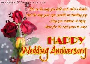 Heart-melting Wedding Anniversary Quotes Ideas_22