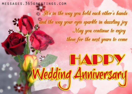 22 Year Wedding Anniversary Gift: 30 Heart-melting Wedding Anniversary Quotes Ideas