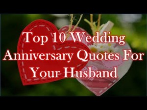 Heart-melting Wedding Anniversary Quotes Ideas_25