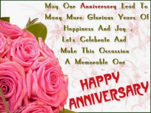 Heart-melting Wedding Anniversary Quotes Ideas_29