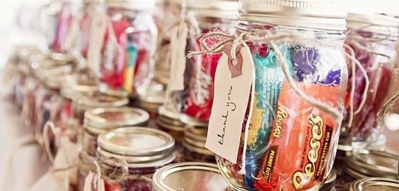 Cheap Wedding Favors Weddinginclude Wedding Ideas Inspiration Blog