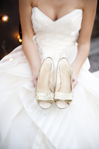18 stylish kate spade wedding shoes to shine junglespirit Images