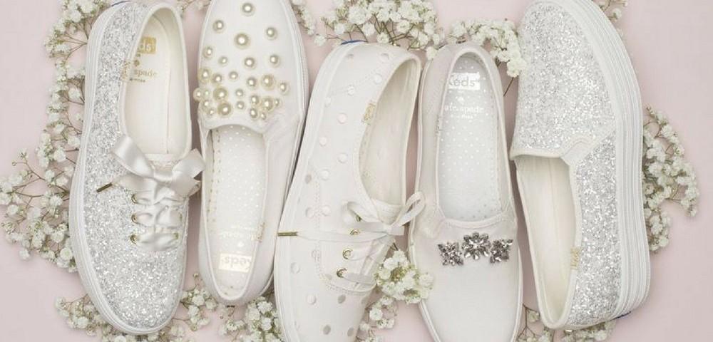 Stylish Kate Spade Wedding Shoes to Shine_3