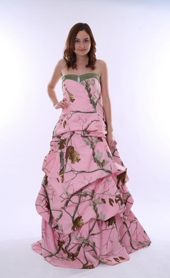 Camouflage Wedding Dresses.20 Camo Wedding Dresses Ideas To Make Your Big Day One Of A Kind