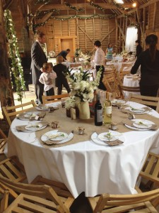 Country Wedding Reception Decorations Easy Rustic Wedding Table Decor Wedding Pinterest