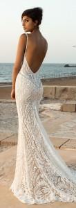 How to Choose Amazing Beach Wedding Dresses10