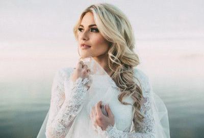 How to Choose Amazing Beach Wedding Dresses24