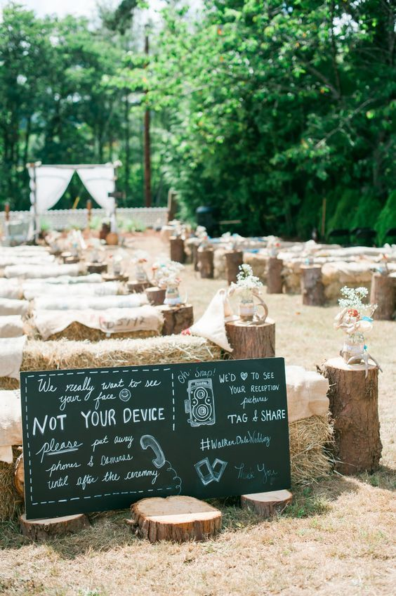 Chic Wedding Reception Ideas to Have a Great Wedding (12)