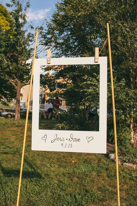 Chic Wedding Reception Ideas to Have a Great Wedding (26)